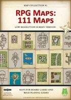 111 fantasy maps (lowres)