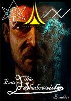 Enter The Shadowside - Bundle 1 [BUNDLE]
