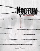 Noctum: Full Corpse Edition