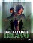 Battleforce Bravo