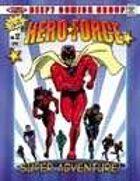 Hero Force