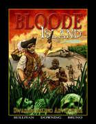 Bloode Island XPG