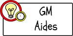 GM Aides