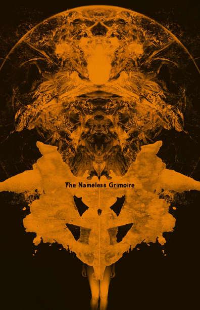 The Nameless Grimoire