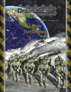 Lunar Battlemap