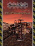 Mine Processing Plant