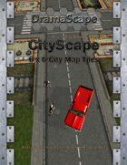 CityScape Vol1