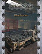 Electrocar