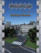 Campus Blocks