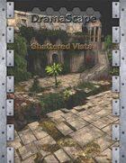 Shattered Vista