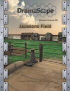 Jacksons Field