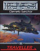 Deneb Sector