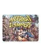 Meerkat Slammers