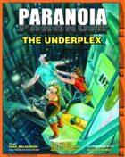 Underplex