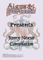 The Jonny Nexus Compilation