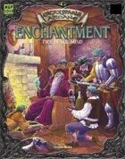 Encyclopaedia Arcane Enchantment