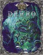 Slayer's Guide to Derro