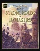 The Book of Strongholds & Dynasties