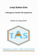 Jump Station Echo