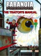 The Traitor's Manual