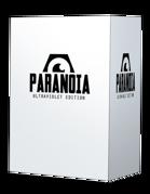 Paranoia - Ultraviolett-Box (German language)