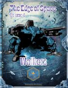 Edge of Space: Walkers