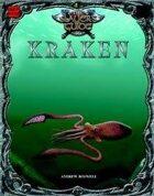 Slayer's Guide to Kraken