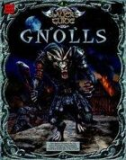 Slayer's Guide to Gnolls
