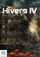Hivers IV