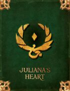 Juliana's Heart