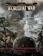 Battlefield Evolution: World at War