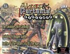 Signs & Portents Wargamer 30