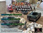Signs & Portents 44 Wargamer