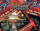 Signs & Portents 47 Wargamer