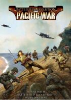 Battlefield Evolution: Pacific War