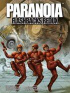 Flashbacks Redux