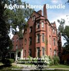 Asylum Horror [BUNDLE]