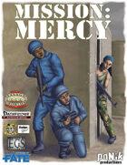 Mission: Mercy
