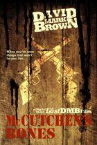 McCutchen's Bones (Lost DMB Files #25)