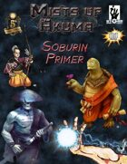 The Soburin Primer