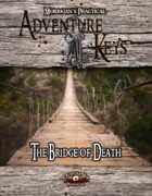 Adventure Keys: The Bridge of Death