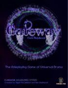 Gateway Core Rulebook