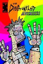 The Disgruntled Avenger #94