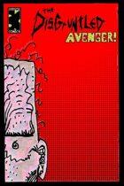 The Disgruntled Avenger #93