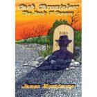 Cash Chronicles: The Book o' Samson