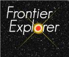 Frontier Explorer