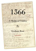 1366 Second Edition