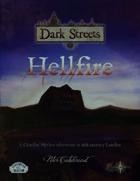 Hellfire - a Dark Streets adventure