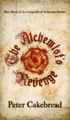 The Alchemist's Revenge