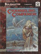 RMSS Channeling Companion